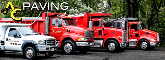 Asphalt Contractor | office paving Maryland | asphalt contractors Annapolis MD| home asphalt paving Baltimore MD | Anne Arundel County | Calvert County | Howard County | Fleet
