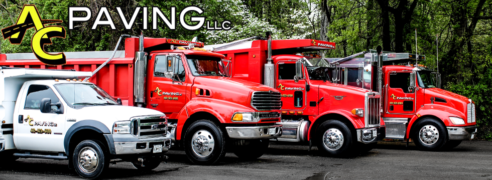 Paving Contractors Maryland Baltimore Annapolis Dc Ac