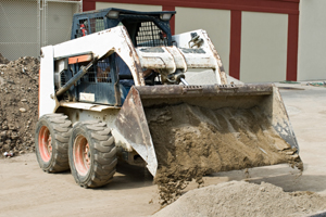 Bobcat | Demolition | Asphalt Contractor Marland | Asphalt Paving Maryland | Anne Arundel County | Howard County | Calvert County | Glen Bernie | Baltimore Maryland