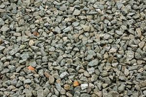 driveway pavers | driveway paving | driveway paving companies | driveway paving company | driveway paving contractors