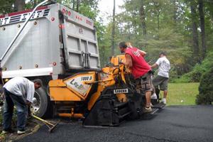 Driveway Repairs Annapolis Maryland | asphalt crack repair | asphalt driveway maintenance | asphalt driveway repair | asphalt driveway repair products | asphalt driveway repairs