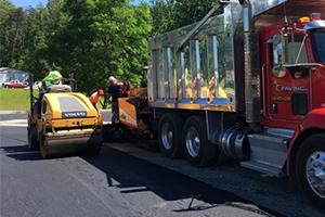 asphalt paving Annapolis | asphalt contractors Annapolis | asphalt construction Annapolis | asphalt paving contractor Annapolis | asphalt driveway repair Annapolis | asphalt services Annapolis
