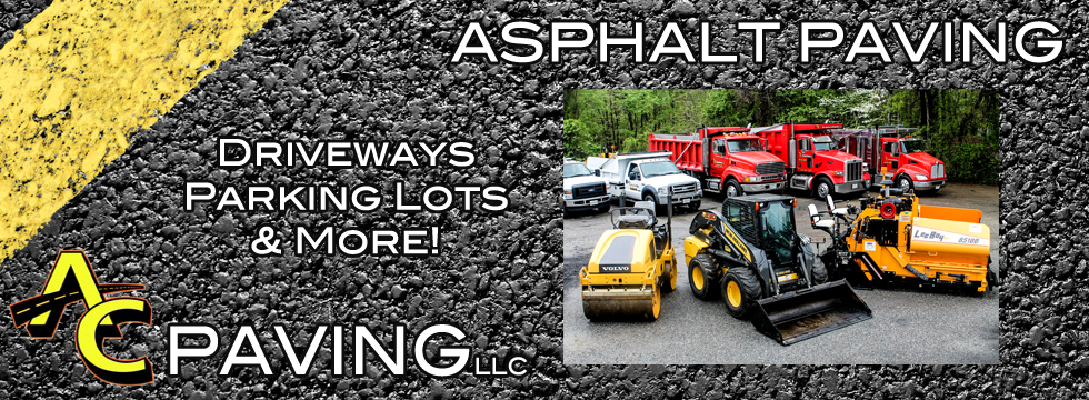 asphalt paving Annapolis Maryland | paving companies Maryland | paving contractor Baltimore MD | asphalt contractors | asphalt construction | asphalt contractor | asphalt services