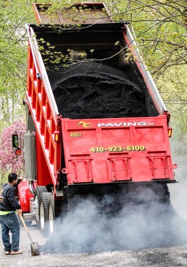 asphalt paving Annapolis | asphalt contractors Annapolis | asphalt construction Annapolis | asphalt contractor Annapolis | asphalt driveway repair Annapolis | asphalt services Annapolis