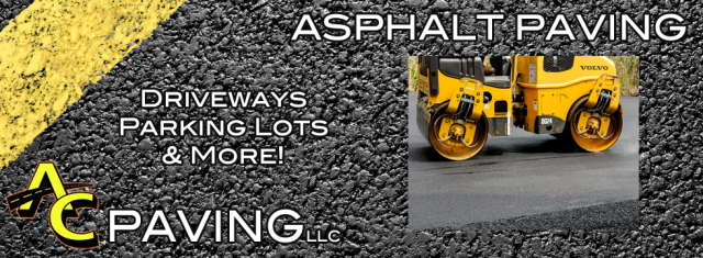 asphalt paving Annapolis | paving companies Maryland | paving contractor Baltimore MD | asphalt contractors | asphalt construction | asphalt contractor | asphalt services