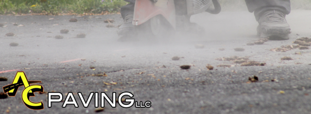 asphalt paving | asphalt paving contractor | asphalt resurfacing
