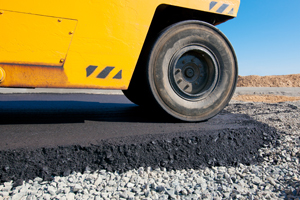 asphalt paving companies Annapolis | asphalt paving company Baltimore | asphalt paving contractor Maryland | asphalt paving contractors Anne Arundel County | Anne Arundel County | Calvert County | Howard County