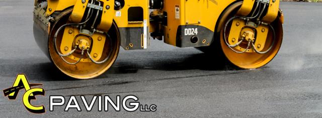 asphalt paving companies | asphalt paving company | asphalt paving contractor | asphalt paving contractors
