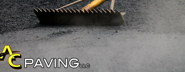 blacktop driveway | blacktop sealcoating | blacktop sealer | blacktop sealing | Laurel | Clarksville | Bowie | Dunkirk | Upper Marlboro
