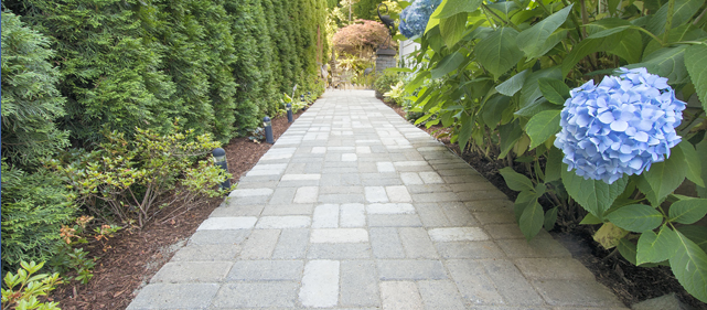 paving bricks Annapolis | paving companies Annapolis | paving companies in Maryland | brick paving Annapolis | decorative paving Annapolis
