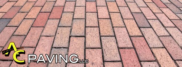 brick paving | driveway construction | driveway pavers | driveway paving | Millersville | Arnold | Severna Park | Davidsonville