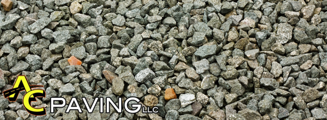 driveway paving maryland | paving contractor annapolis | driveway paving Annapolis | driveway pacing baltimore