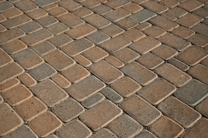 paving bricks Maryland | brick pavers Maryland | paving companies in Maryland | brick paving Maryland | decorative paving Annapolis | Anne Arundel County | Calvert County | Howard County