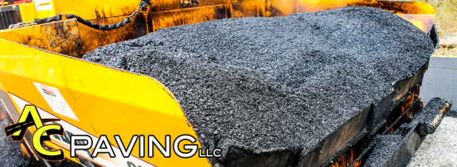 paving companies | paving contractor | paving contractors