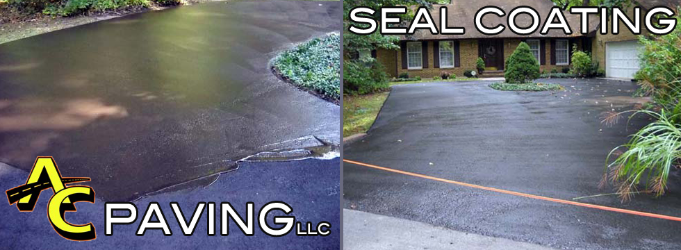 seal coating Annapolis | seal coating Baltimore | Anne Arundel County | Calvert County | Howard County