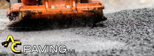 seal coating Maryland | blacktop sealcoating Maryland | blacktop sealer Maryland | blacktop sealing Maryland | sealing parking lots Annapolis Maryland