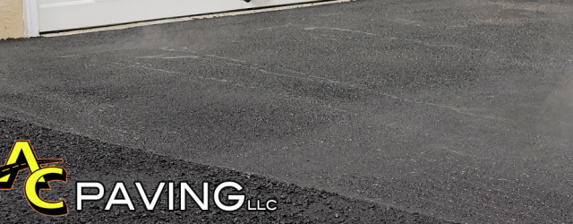 sealcoating Maryland | blacktop sealcoating Maryland | blacktop sealer Maryland | blacktop sealing Maryland | sealing parking lots Annapolis Maryland
