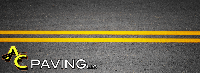 sealcoating Maryland | seal coat Annapolis MD | seal your driveway | sealcoating companies | Baltimore Maryland