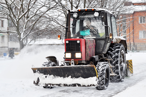 snow removal Maryland | snow removal Annapolis | snow removal Baltimore | snow removal Anne Arundel County | asphalt paving contractor | driveway repairs
