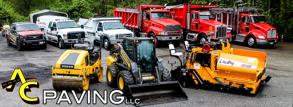 commercial paving anne arundel county maryland | commercial asphalt Annapolis