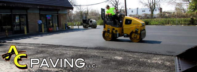 asphalt construction Annapolis | parking lot repair Baltimore | asphalt paving contractor Maryland | asphalt paving contractors Anne Arundel County | Anne Arundel County | Calvert County | Howard County