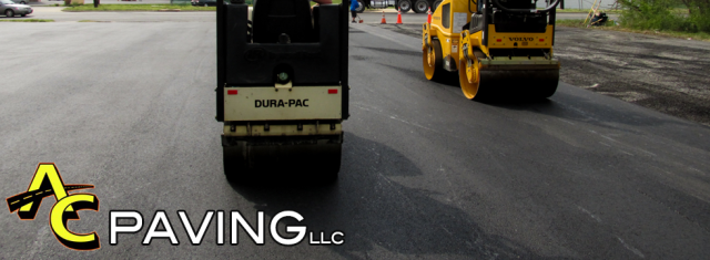 asphalt paving companies Maryland | parking lot repair Baltimore | asphalt paving contractor Maryland | asphalt paving contractors Anne Arundel County | Anne Arundel County | Calvert County | Howard County