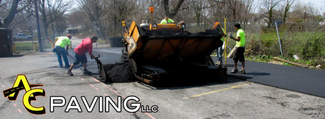 commercial asphalt Annapolis | asphalt parking Baltimore | asphalt paving contractor Maryland | asphalt paving contractors Anne Arundel County | Anne Arundel County | Calvert County | Howard County