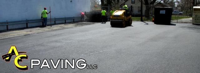 commercial paving Annapolis | parking lot repair Baltimore | asphalt paving contractor Maryland | asphalt paving contractors Anne Arundel County | Anne Arundel County | Calvert County | Howard County