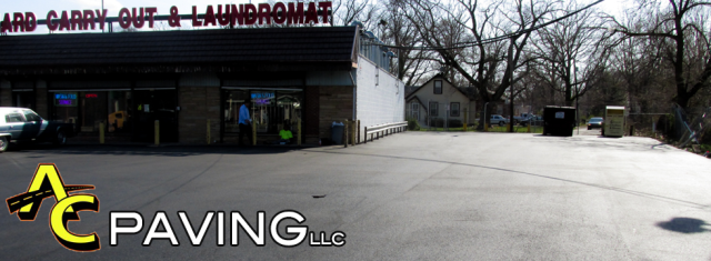 commercial paving Maryland | parking lot repair Baltimore | asphalt paving contractor Maryland | asphalt paving contractors Anne Arundel County | Anne Arundel County | Calvert County | Howard County