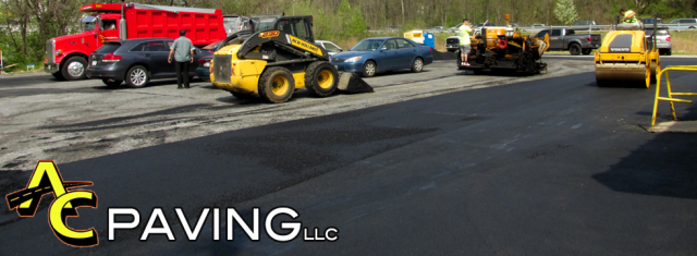 parking lot paving Annapolis | parking lot repair Baltimore | asphalt paving contractor Maryland | asphalt paving contractors Anne Arundel County | Anne Arundel County | Calvert County | Howard County