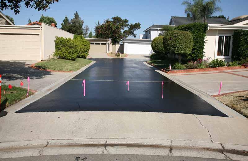 resurfacing-a-driveway-ac-paving