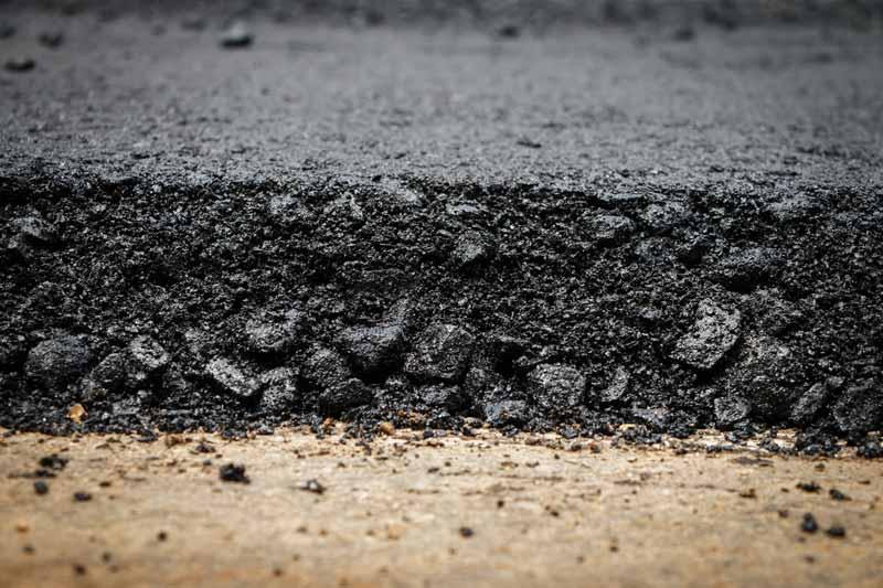 subgrade-asphalt-surface-ac-paving